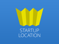 130613-startuplocation_teaser