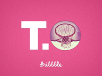Dribbble_to_teaser