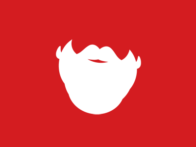 Santa-beard-desktop-wp-800