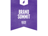 Sunglass Hut // Brand Summit Banner