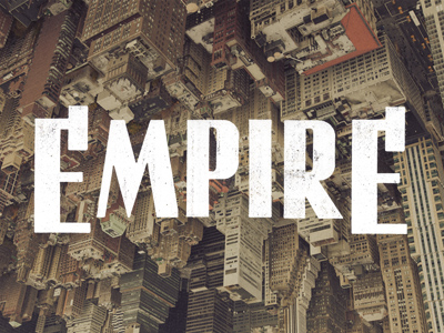 Empire-shot