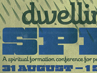 Dwelling In The Spirit 2012