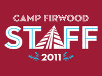 Camp-firwood-staff_teaser
