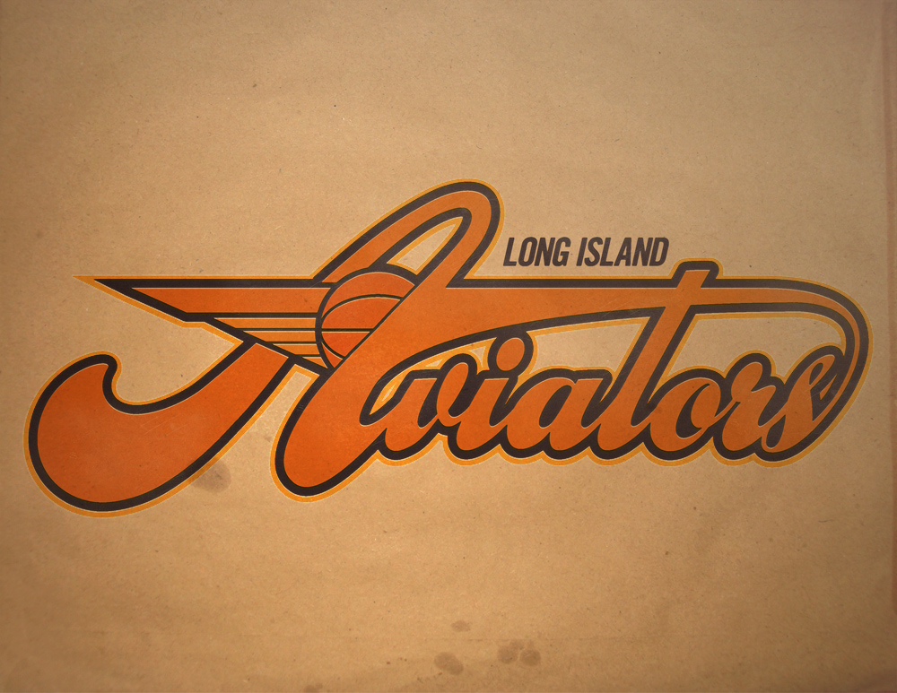 Long-island-aviators-large