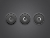 UX idea - Buttons