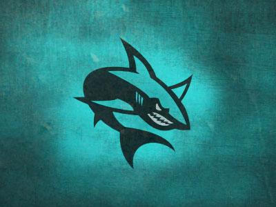 sharksdrib.jpg