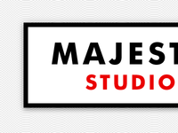 Majesty Studio