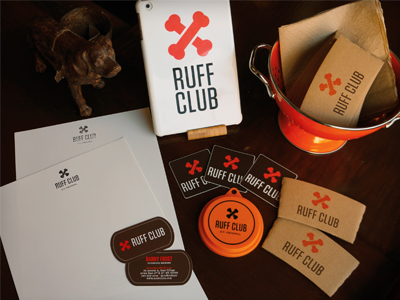 Ruff-club-swag-dribbble