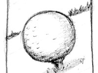 Golfballsketch_teaser