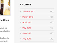 Lwr-blog-archive-widget_teaser