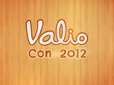 Valiocon2012_small