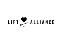Lift Alliance