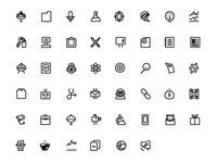 Iconset2_teaser