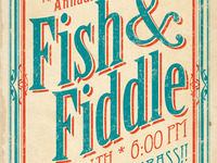 Fish-N-Fiddle