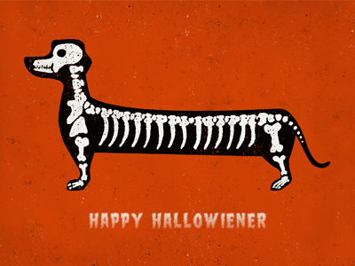 Happyhallowiener