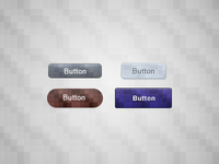 Pattern UI Buttons