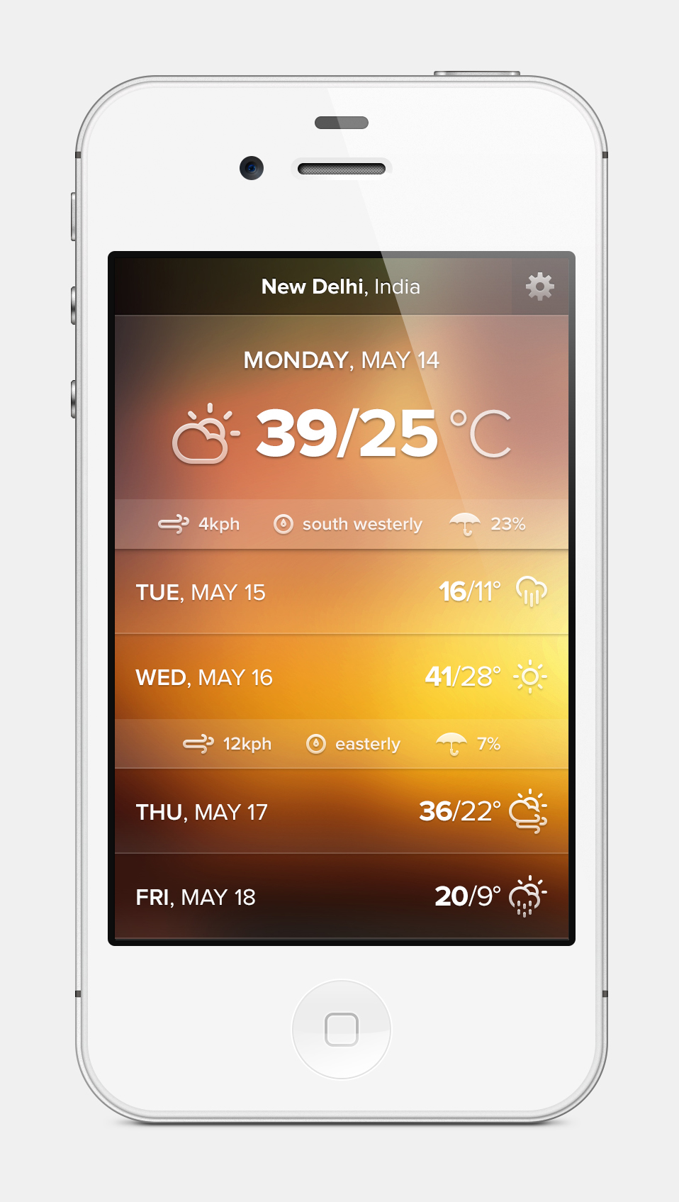 Weather-app-full