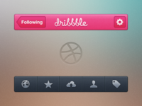 Dribbble-ios_teaser