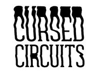 Cursed Circuits Logo