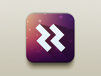 Puzzle Alarm Clock App Icon