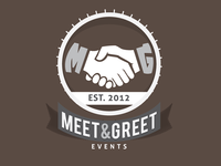 Meet & Greet Events 2