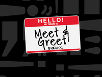 Meet & Greet Events 3