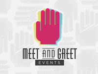 Meet & Greet Events 4