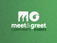 Meet & Greet Events 5