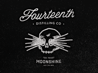 Fourteenth Distilling Co.
