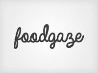 Custom Handwriting Logo