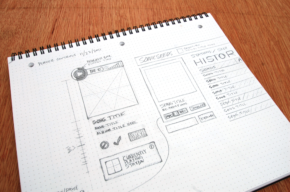 Wireframe-sketch-sonicseeds