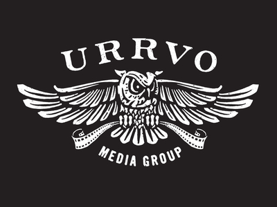 URRVO Media Group