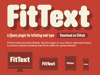 Fittext_teaser