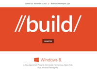 BuildWindows.com
