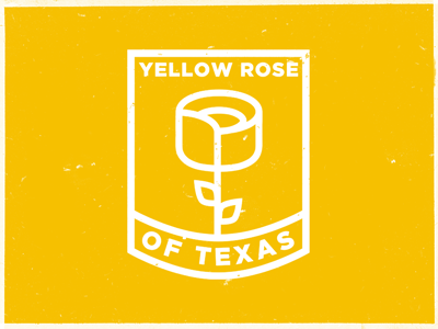 Yellow-rose-hotx-dribbble