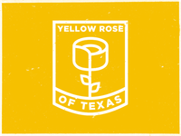 Yellow-rose-hotx-dribbble_teaser