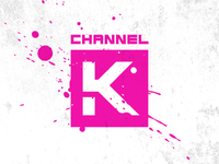 Channel K logo