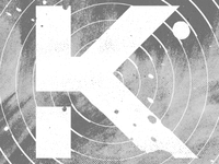 Channel K artwork