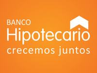 Banco Hipotecario redesign