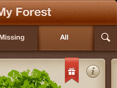 My_forest_-_all