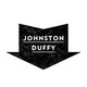Johnston Duffy
