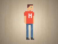 Evan-h-dribbble_teaser