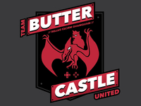 Team Butter Castle United