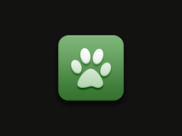 Wildlife Webcam Icon