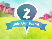 Zaarly is Hiring