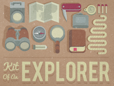 Explorerkit_dribbble