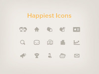 Happiesticons_teaser