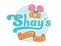 Shay's Sweer Bar Final