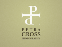 Petra Cross Photography