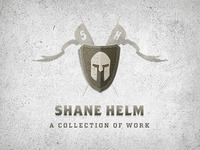 Helm_shot080_teaser
